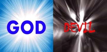 GOD-AND-DEVIL