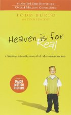 book on heaven