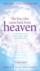 Book on heaven2