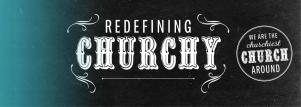 churchy web banner_1