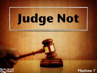 Mt-7-Judge-Not.001