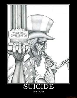 suicide-america-liberalsim-islam-west-demotivational-poster-1251814914