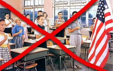 no-pledge-in-boston-school