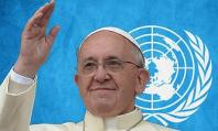 Pope-Francis-UN