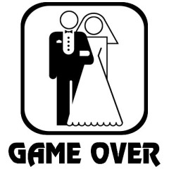 funny-marriage-game-over