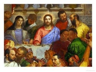 paolo-veronese-the-wedding-at-cana-from-the-benedictine-convent-of-san-giorgio-maggiore-venice