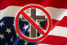 Anti-Christian-American-Distress-Flag