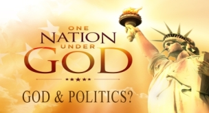 God-and-Politics-website