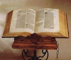 greatbible-1539
