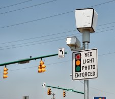 Red-light-camera-springfield-ohio