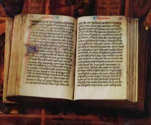 wycliffe 1380.1410