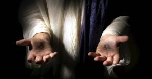 12351-Jesus_Hands_Resurrected.1200w.tn