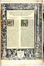 Erasmus text