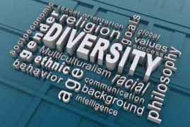 Diversity-g