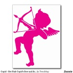 cupid_hot_pink_cupids_bow_and_arrow_of_love_postcard-r437cc536f199431fa90d8c07d1c36b25_vgbaq_8byvr_1024