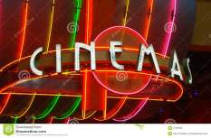 movie-theater-sign-3732590