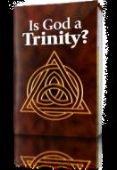 Is-God-a-Trinity_0