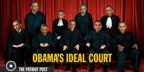 Obama Sup Court