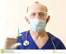 doctor-hypodermic-needle-1816671