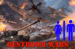 restroom_wars