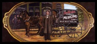 Dr.-Krohn-Medicine-Wagon-72dpi