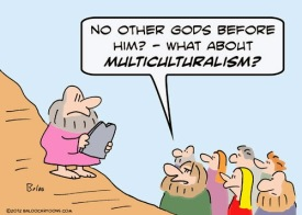 moses_multiculturalism_1573955