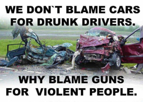 guns-cars-drunks