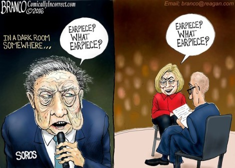 hillary-channeling-soros