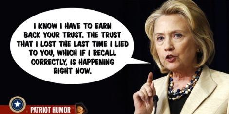 hillary-lies