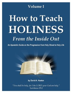 how-to-teach-holiness-front-cover