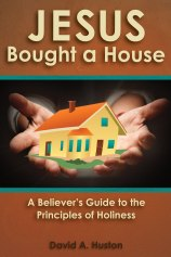 jesus-bought-a-house-front-cover