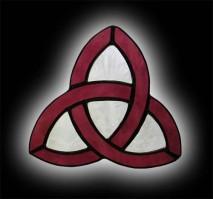 trinity_lg