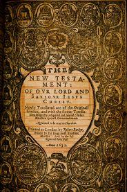 399px-1631_kjv_new_testament_titlepage_2