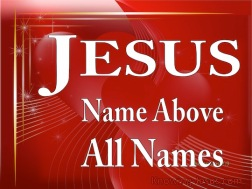 philippians-2-9-the-name-that-is-above-all-names-red-copy-2