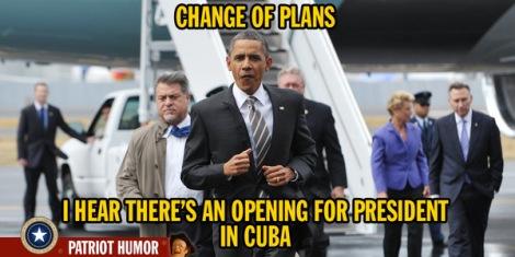 obama-in-cuba