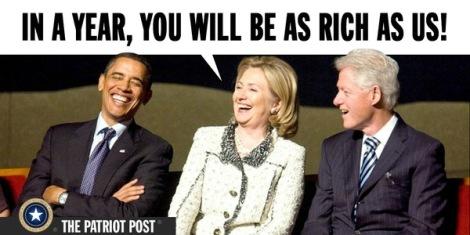 rich-as-hillary