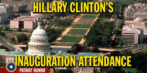 hillarys-inauguration-c-rowd