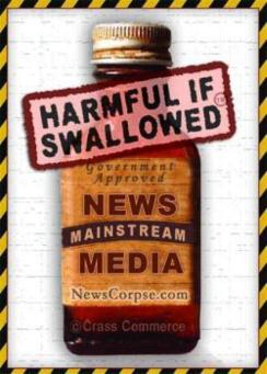 mainstream-media-1