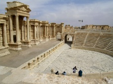 palmyra-theater-01-800