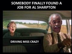 sharpton-and-clinton