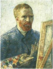 self-portrait-in-front-of-the-easel